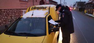 Carantină în alte 3 localități din județul Sibiu