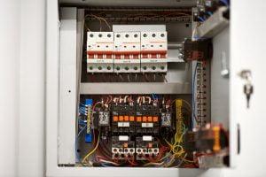 cabluri dezizolate