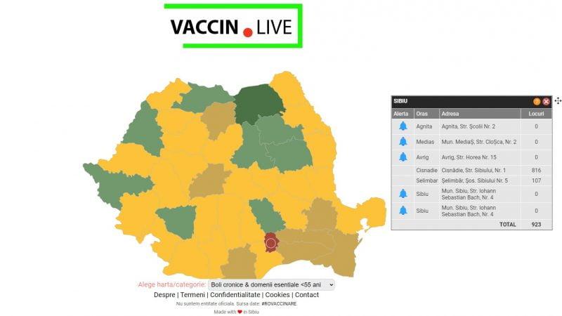 vaccin.live