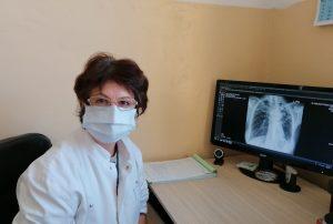 Tuberculoza - 139 de ani de la descoperirea bacteriei TB