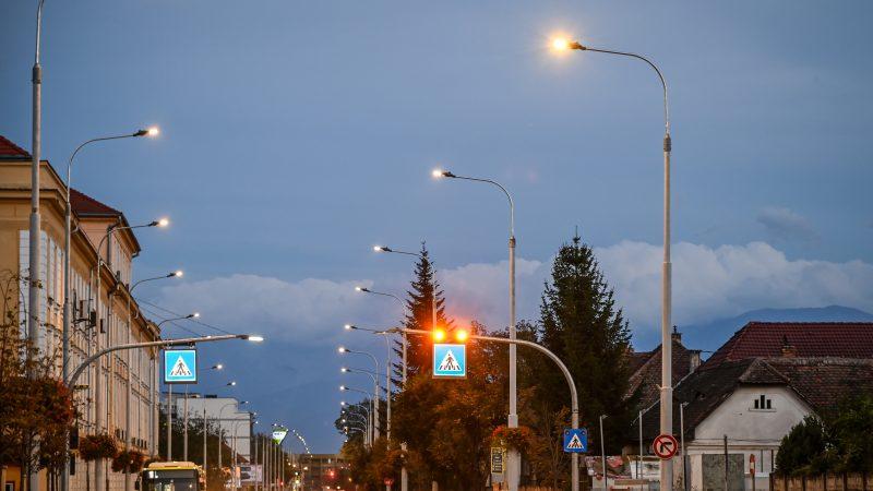 iluminatul